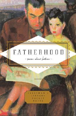 Fatherhood By Ciuraru, Carmela (EDT)